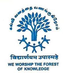 Satya Surabhi School